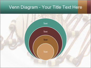 0000071667 PowerPoint Templates - Slide 34