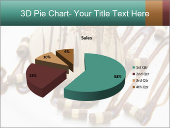0000071667 PowerPoint Template - Slide 35