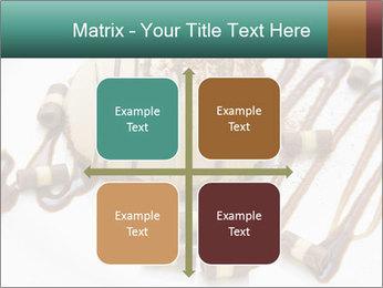 0000071667 PowerPoint Templates - Slide 37