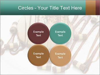 0000071667 PowerPoint Template - Slide 38