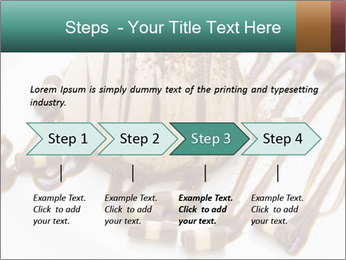 0000071667 PowerPoint Templates - Slide 4