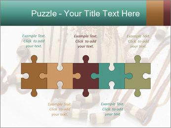0000071667 PowerPoint Template - Slide 41
