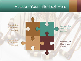 0000071667 PowerPoint Templates - Slide 43