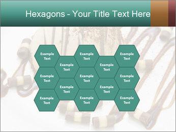 0000071667 PowerPoint Templates - Slide 44