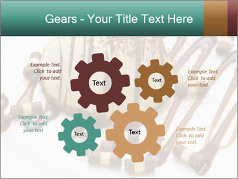 0000071667 PowerPoint Templates - Slide 47
