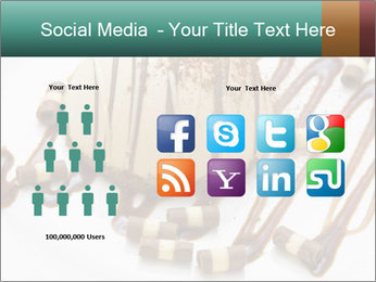 0000071667 PowerPoint Templates - Slide 5