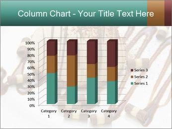 0000071667 PowerPoint Templates - Slide 50
