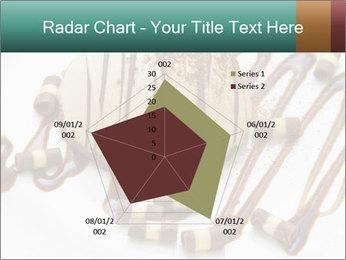 0000071667 PowerPoint Templates - Slide 51