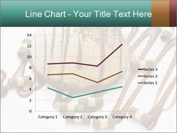 0000071667 PowerPoint Templates - Slide 54
