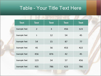 0000071667 PowerPoint Templates - Slide 55