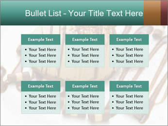 0000071667 PowerPoint Templates - Slide 56