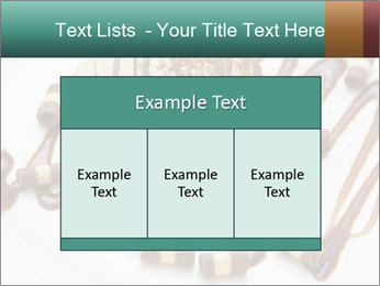 0000071667 PowerPoint Templates - Slide 59