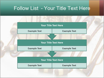 0000071667 PowerPoint Templates - Slide 60