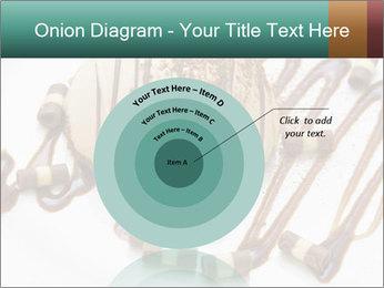 0000071667 PowerPoint Templates - Slide 61