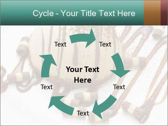 0000071667 PowerPoint Templates - Slide 62