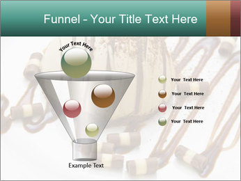 0000071667 PowerPoint Templates - Slide 63