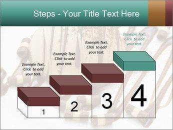 0000071667 PowerPoint Templates - Slide 64
