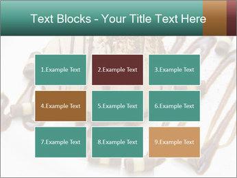 0000071667 PowerPoint Templates - Slide 68