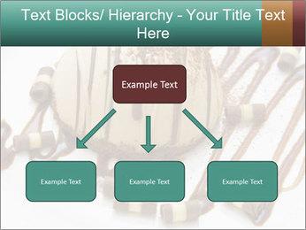 0000071667 PowerPoint Template - Slide 69