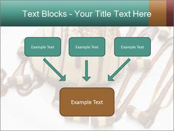 0000071667 PowerPoint Templates - Slide 70