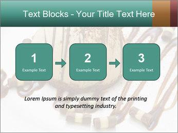 0000071667 PowerPoint Templates - Slide 71