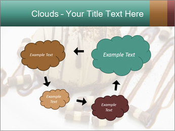 0000071667 PowerPoint Templates - Slide 72