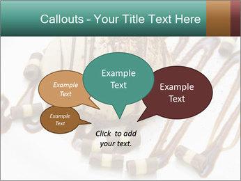 0000071667 PowerPoint Template - Slide 73
