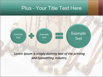 0000071667 PowerPoint Template - Slide 75
