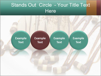 0000071667 PowerPoint Template - Slide 76