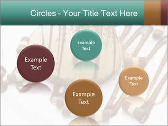 0000071667 PowerPoint Templates - Slide 77