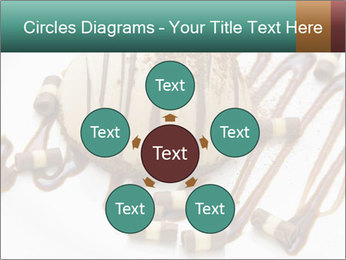 0000071667 PowerPoint Templates - Slide 78