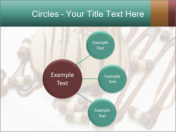 0000071667 PowerPoint Templates - Slide 79