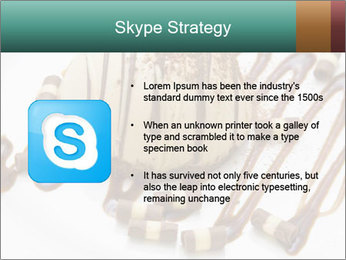 0000071667 PowerPoint Template - Slide 8