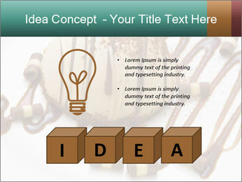 0000071667 PowerPoint Template - Slide 80