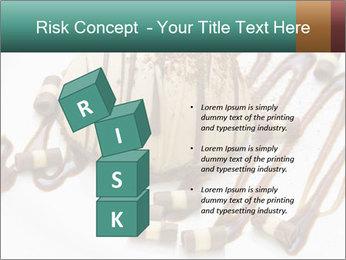 0000071667 PowerPoint Templates - Slide 81