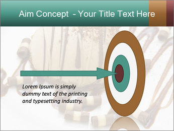 0000071667 PowerPoint Template - Slide 83