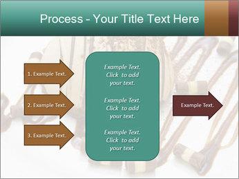 0000071667 PowerPoint Templates - Slide 85