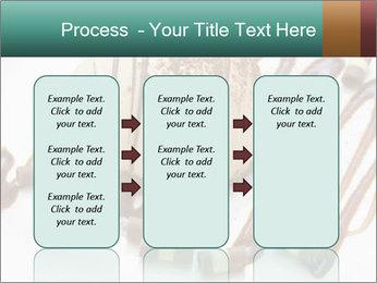 0000071667 PowerPoint Templates - Slide 86