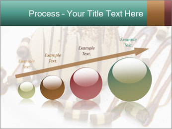 0000071667 PowerPoint Templates - Slide 87