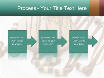 0000071667 PowerPoint Template - Slide 88