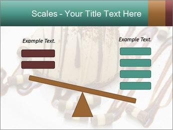 0000071667 PowerPoint Templates - Slide 89