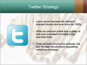 0000071667 PowerPoint Templates - Slide 9