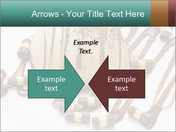 0000071667 PowerPoint Templates - Slide 90