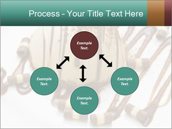 0000071667 PowerPoint Template - Slide 91