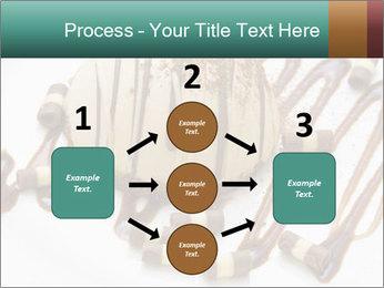 0000071667 PowerPoint Templates - Slide 92