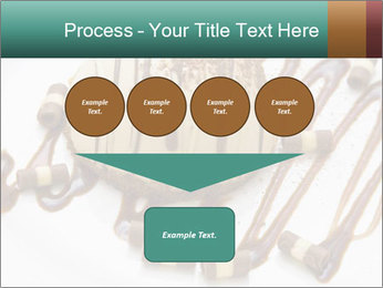 0000071667 PowerPoint Template - Slide 93