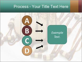 0000071667 PowerPoint Templates - Slide 94