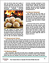 0000071667 Word Template - Page 4