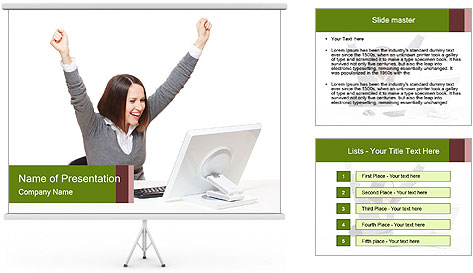 0000071668 PowerPoint Template