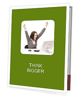 0000071668 Presentation Folder